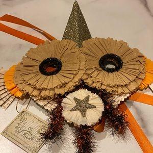 COPY - COPY - Brand new Halloween mask